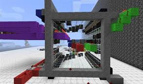How To Make Light In Minecraft How To Make A Programmable Piano In Minecraft Minecraft