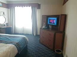 chambre golden forest newport bay compass chambre 8249 disneyland