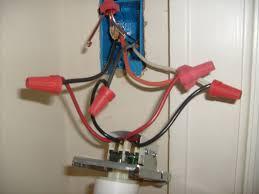 Wood Furnace Wiring Diagrams Wiring Diagram For Electric Baseboard Heater U2013 The Wiring Diagram