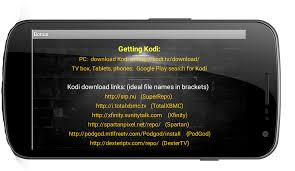 user guide free tv u0026 movies android apps on google play