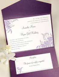 wedding pocket envelopes envelope style wedding ideas envelopes and weddings