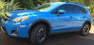 subaru buggy lanai cheap jeep rentals lanai u0027s most affordable jeep wranglers