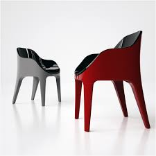 Esszimmerstuhl Italienisch Moderne Stühle Im Italienischen Design