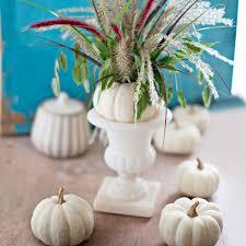 ornamental grass decorating ideas