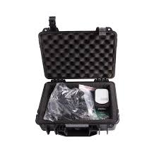 volvo truck corporation super volvo vcads pro 2 4 0 volvo truck diagnostic tool