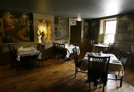 Red Barn Restaurant Nj N J U0027s 10 Coziest Restaurants To Beat The Winter Chill Nj Com