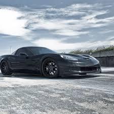 corvette c6 grand sport c6 z06 grand sport acs zr1 splitter 27 4 018