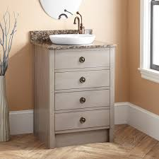 Retro Bathroom Furniture by 24
