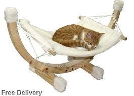 cat hammock bed u2013 rasi info