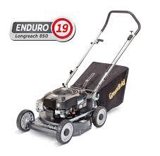 greenfield mower manual deratio com