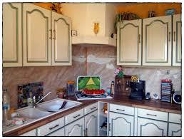deco cuisine boulogne sur mer deco cuisine boulogne sur mer idées de décoration à la maison