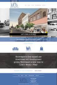 Home Retail Group Design Crawford Design Group Shreveport La Web Design