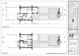 single storey rear extension rear dormer in enfield 4d planning
