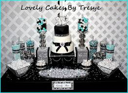 Black And White Candy Buffet Ideas by 601 Best Candy Buffet Images On Pinterest Candies Buffet Ideas