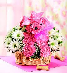 Flower Shops In Augusta Maine - medford florist send flowers flower shop delivery