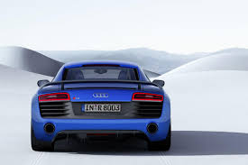 audi r8 wallpaper blue review 2015 audi r8 lmx limited edition u2013 auto otaku