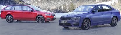 lexus uk contract hire skoda car lease deals skoda contract hire u0026 leasing offers