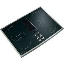 Clean Electric Cooktop 30 Electric Cooktops With Downdraft U2013 Amrs Group Com