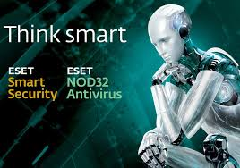 eset antivirus 2015 free download full version with key eset nod32 antivirus and eset smart security 8 0 319 neowin