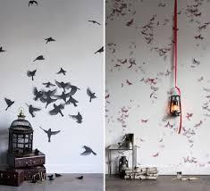 papier peint chantemur chambre adulte chantemur papier peint chambre trendy charmant papier peint