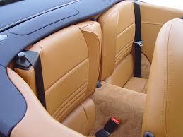 porsche 911 4 seater 2003 porsche 911 reviews and rating motor trend