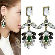 large earrings compare prices on rhinestone large earrings online shopping buy