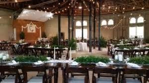 Wedding Venues In York Pa Lamps York Pa Floor Table Laptop