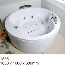 Wholesale Bathtubs Suppliers Bathtub Whirlpool Tubs
