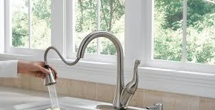 Closeout Kitchen Faucets Kitchen Faucets You U0027ll Love Wayfair