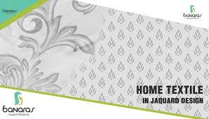 home textile designer jobs in mumbai banarasdesigns textile designing saree designing online