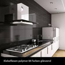 polymere premium klebefliesen als zuschnitt ab 1m 84 farben