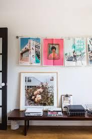 Home Design Ideas Instagram 224 Best Une Photo Un Mur Images On Pinterest Live Home And
