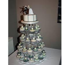 wedding cake makers wedding instagram post mapsindeed insomnia cookies calories