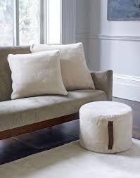ugg pillows sale 35 best sheepskin rug photo set ideas images on
