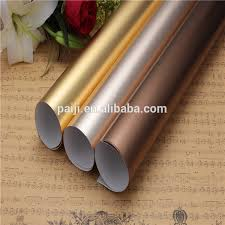copper wrapping paper transparent gift wrapping paper transparent gift wrapping paper