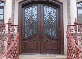 Front Doors Sale by Keep Up Security Doors Tags Double Door Security Entry Door Sale