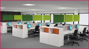 cloison bureau acoustique cloison acoustique bureau 153243 cloison suspendue en tissu de