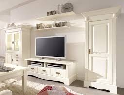 Wohnzimmer Weis Ikea Wohnwand Landhausstil Spannend Auf Wohnzimmer Ideen Plus Weiß Ikea