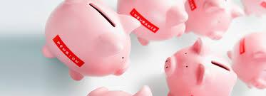 tope de fondo de ahorro 2016 ahorro voluntario en la afore o fondos de inversión