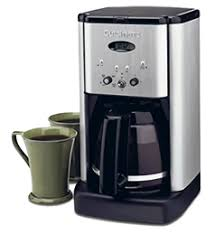 mr coffee under cabinet coffee maker under cabinet coffee maker don t compromise coffee taste