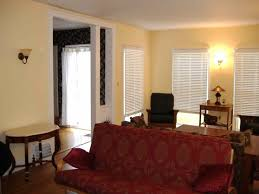Orange Sofa Living Room Ideas Living Room Ideas With Sofa Militariart