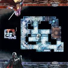 warzone maps imperial assault skirmish maps nelvaanian war zone skirmish