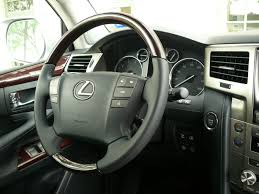 lexus suv inside lexus lx 570 when only an 8 passenger 80k suv will do motorista