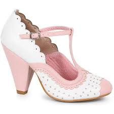 Light Pink Pumps Best 25 Bettie Page Shoes Ideas On Pinterest Bettie Page