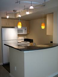 Kitchen Track Lighting by Tag For Update Kitchen Lighting Ideas Nanilumi