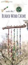 Pink Hanging Door Beads by Diy Cute Blinds Curtain Diy Projects Usefuldiy Com Handmade