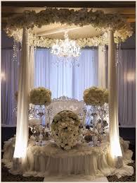 Used Wedding Decorations 287 Best Indian Wedding Decor Images On Pinterest Indian