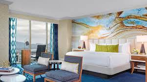 elite king suite mandalay bay