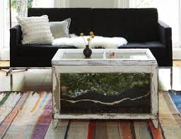 coffee tables coffee table black and white likable u201a glamorous