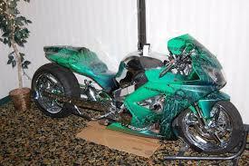 custom motorcycle paint u0026 collision repair myrtle beach sc